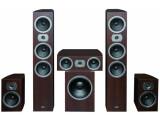 Bild: Hecos Victa-II-Serie bietet eine große Auswahl: Käufer können zwischen fünf verschiedenen Boxen-Modellen und drei Farbvarianten wählen.