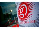 Bild: Hetzner hat den Internet Award in der Kategorie Hosting erhalten - trotz Sicherheitsmängeln.