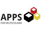 """Bild: Heute, 8. November, ist der Open-Data-Wettbewerb """"Apps für Deutschland"""" gestartet."""
