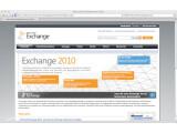 Bild: Die Hosting-Angebote in der Cloud basieren noch auf dem alten Exchange 2007.
