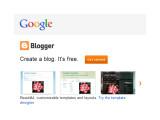 Bild: Als Hostprovider muss Google unter bestimmten Umständen Beiträge eines Blogs löschen.