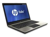 Bild: Auch HP steigt mit dem Folio 13 ins Ultrabook-Geschäft ein.