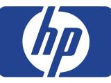 Bild: Vom HP Ultrabook fehlt bislang noch jede Spur.