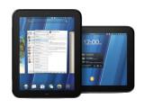 Bild: HP will das WebOS-System nicht nur auf mobilen Geräten, sondern auch im Desktop-Bereich etablieren.