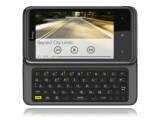 Bild: Das HTC 7 Pro ist bald bei O2 erhältlich.