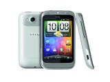 Bild: HTC hat sein Einsteiger-Smartphone erneuert und das Wildfire S vorgestellt.