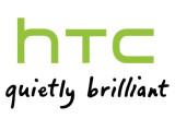 Bild: HTC verklagt Apple wegen der Verletzung von drei Patenten.