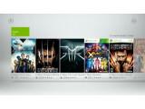 Bild: Nach Inhalten kann dank dem Update für die Xbox 360 auch per Sprache gesucht werden.