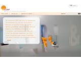 Bild: Die Initiative ICOMP tritt für einen wettbewerbsfähigen Online-Markt ein - hinter dem Ziel verbirgt sich auch Stimmungsmache gegen Google.