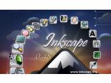 Bild: Inkscape läuft auf allen wichtigen Betriebssystemen.