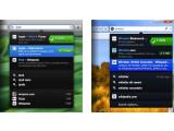 Bild: Inquisitor ist für den Internet Explorer, Mozilla Firefox und Apple Safari erhältlich.