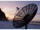 Bild: Internet und Mobilfunk via Satellit: Bitkom fordert bessere Kommunikationsmöglichkeiten für Soldaten im Auslandseinsatz.