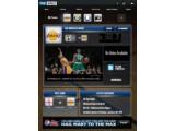 """Bild: Die iPad-Tageszeitung """"The Daily"""" ist die erste Zeitung, die Apples neue Abonnement-Dienst nutzt."""