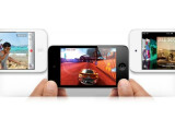 Bild: Den iPod touch gibt es ab dem 12. Oktober erstmals auch in Weiß.