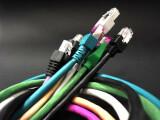 Bild: Am IPv6-Welttag stellen kleine und große Unternehmen ihre Services auf den parallelen Betrieb von IPv4 und IPv6 um - Nutzer müssen mit Wartezeiten rechnen.