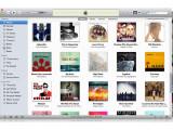 Bild: Von iTunes könnte es bald schon eine Cloud-Version geben.