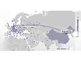 Bild: Im Jahr 2010 sind erstmals mehr Menschen nach Asien als nach Amerika gereist.