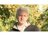 Bild: Julian Aussange verpasst Wikileaks ein neues technisches Fundament.