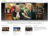 Bild: Kartellrechtliche Bedenken: Ein Angebot wie Hulu wird es in Deutschland wohl vorerst nicht geben.