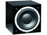 Bild: Klein, kompakt, aber auch ganz schön teuer: Der Dynaudio Sub 250 Compact liegt bei 950 Euro.