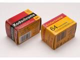 Bild: Der Kodachrome ist ein Stück Fotogeschichte. Der Film erlaubte besonders scharfe und feinkörnige Bilder mit leuchtenden, natürlichen Farben.