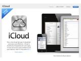 Bild: Kommt im Herbst: Auf der WWDC hat Apple seinen neuen Online-Speicherdienst iCloud aber schon einmal vorgestellt.
