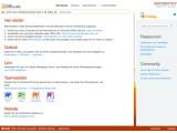 Bild: Die Konfiguration einer neuen Domain in Office 365 ist recht aufwändig.