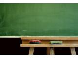 Bild: Das Kopieren von Schulbüchern ist in Schulen streng reglementiert.
