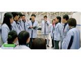 Bild: Künftig will Nokia seine Produktion im asiatischen Raum konzentrieren.