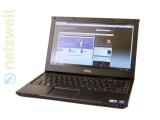 Bild: Laut Meinung der Internet-Kommission soll jeder Schüler einen Laptop erhalten.