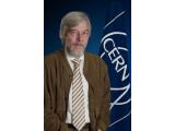 Bild: Laut Rolf-Dieter Heuer, dem Generaldirektor von CERN, kann der Nachweis des Higgs-Bosons bis Ende 2012 erfolgen.