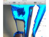 Bild: Leider läuft Motion FX derzeit ausschließlich unter Mac OS X 10.7 alias Lion.