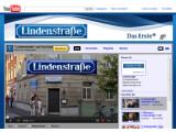 Bild: Die Lindenstraße gibt es nun in voller Länge auch auf YouTube.