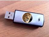 Bild: Lion USB
