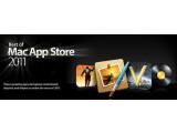 Bild: Der Mac App Store hat sich im ersten Jahr glänzend entwickelt.