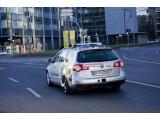 """Bild: """"MadeInGermany"""" war am Wochenende ohne Eingriff des Fahrers im Berliner Straßenverkehr unterwegs"""