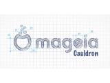 Bild: Mageia ist ein Abkömmling der beliebten Linux-Distribution Mandriva.
