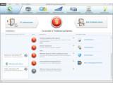 Bild: MAGIX PC Check & Tuning analysiert das System weitgehend automatisch.
