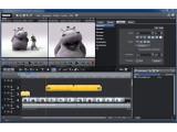 Bild: Magix Video Pro ist eine leistungsstarke Alternative zu Adobe Premiere und Co.