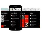 Bild: Das Mango-Update soll inzwischen 50 Prozent der Windows Phone 7 Nutzern zur Verfügung stehen.
