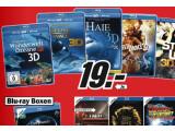 Bild: Media Markt bietet günstige 3D-Blu-ray-Discs an. Bild: Screenshot
