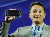 Bild: Medienberichten zufolge will der künftige Sony-Chef Kazuo Hirai die Netzwerk-Dienste zusammenführen.