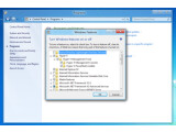 Bild: Microsoft Hyper-V wird integraler Bestandteil von Windows 8.