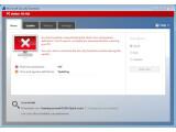 Bild: Microsoft hat kürzlich Security Essentials in Version 4 angekündigt.