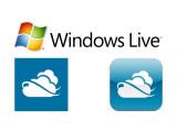 Bild: Microsoft hat neue SkyDrive-Apps für Windows Phone und iOS vorgestellt.