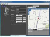 Bild: Microsoft Pro Photo Tools