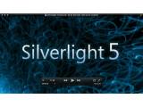 Bild: Microsoft hat Silverlight 5 erstmals auf der MIX 2011 angekündigt.