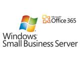 Bild: Microsoft verbindet ab sofort kostenlos Office 365 mit Windows. (Montage: netzwelt)