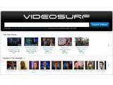 Bild: Microsoft will die VideoSurf-Technologie für die Xbox nutzen.