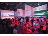 Bild: Am Mittwoch startet die Spielemesse Gamescom in Köln.